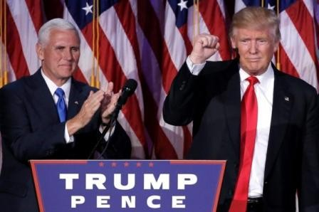 38b6a_president-elect-donald-j-trump.jpg
