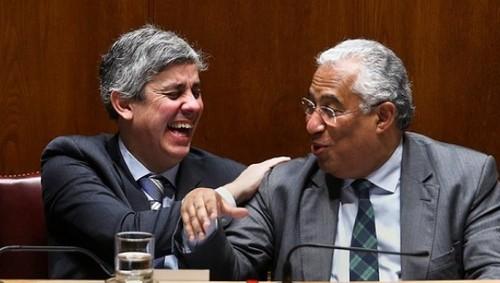 Governo-Esquerdas-01.jpg