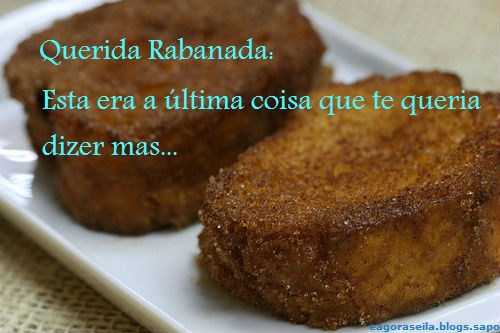 Rabanadas-recheadas-Chef-Christiano-Coutinho.jpg