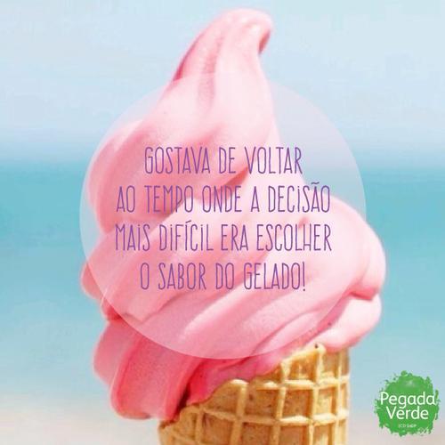 gelado.png