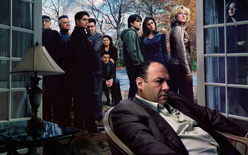 the_sopranos_by_waki2k5.jpg
