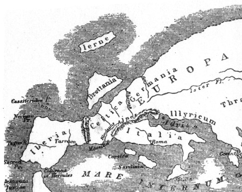 Mapa da Europa segundo Estrabão.jpg
