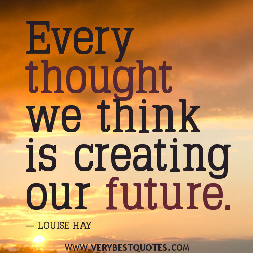 louise hay quotes.jpg