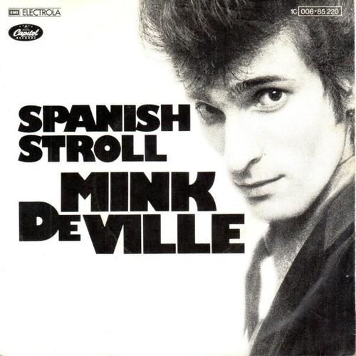 Mink DeVille – Spanish Stroll.jpg