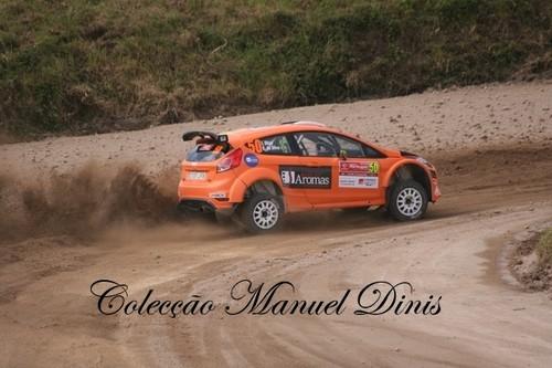 Rally de Portugal 2016   (796).JPG