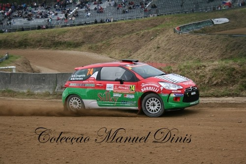 Rally de Portugal 2016   (418).JPG