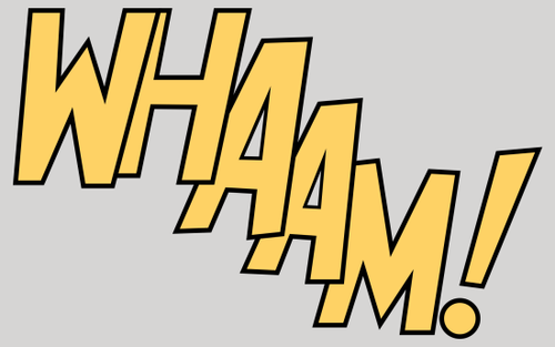 Whaam! An early Roy Lichtenstein made in 1963.png