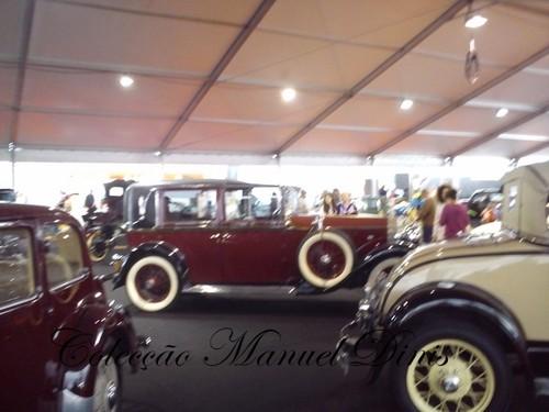 Automobília Aveiro 2016  (536).jpg