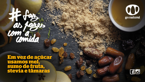 Campanha_GoNatural-08.jpg