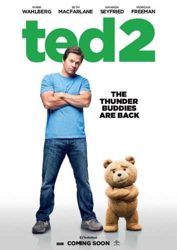 Ted-2-The-Thunder-Brothers-are-back-Poster.jpg