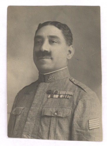 Francisco Filipe de Sousa.tif