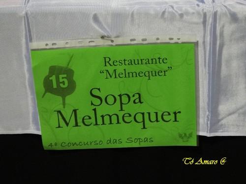 Festival das Sopas B.V.de Loriga 010.jpg