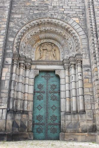 IMG_1147 Praga