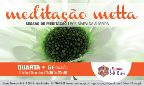 CARTAZ MEDIT METTA C.jpg