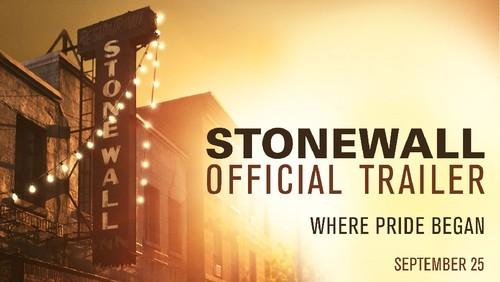 Stonewall Movie.jpg