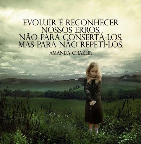 Evoluir