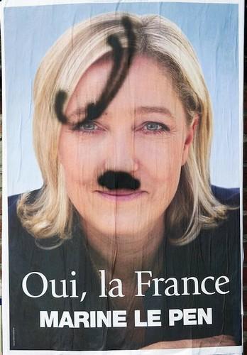 Marine Le Pen 2013.jpg