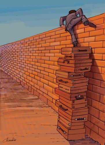 pulando-o-muro.jpg