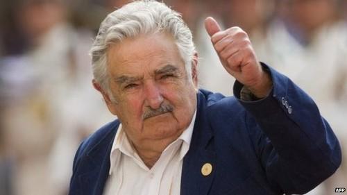 José Mujica.jpg