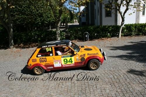 Rally de Portugal Histórico 2015 (182).JPG