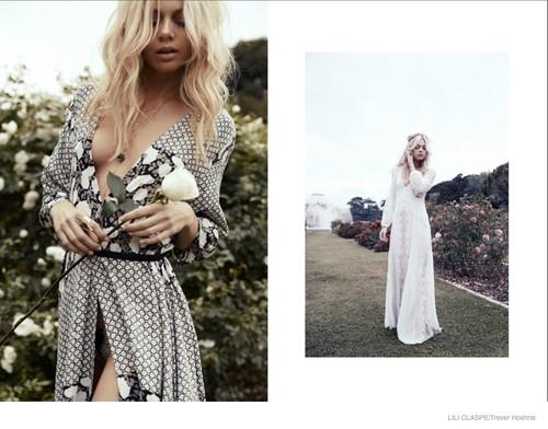 Lili-Claspe-Jewelry-Spring-2015-02.jpg