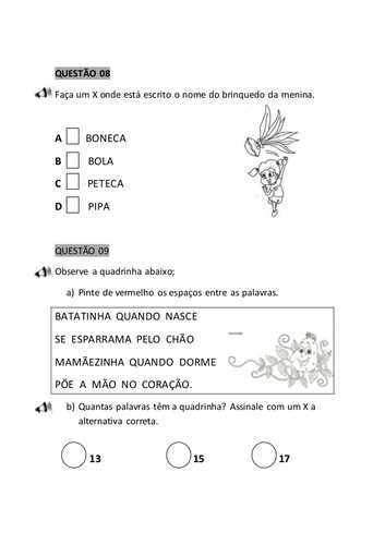avaliao-semestral-de-portugus-1-ano-4-638.jpg