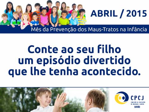 Calendário Diário CPCJ Baião Dia 27.png