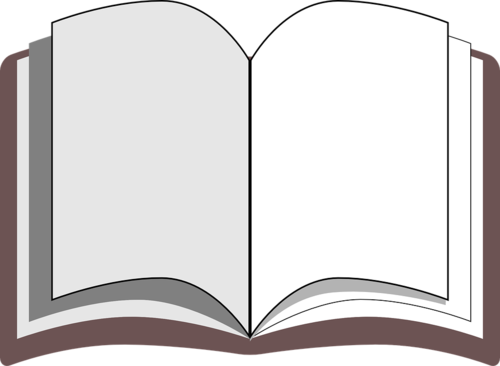 book-158814_960_720.png