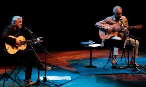 Caetano-Gilberto.jpg