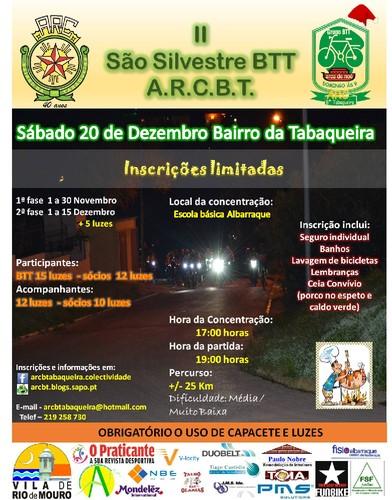 cartaz II São Silvestre BTT ARCBT 3.1jpg.jpg