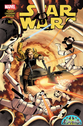 Star Wars (2015-) 003-000.jpg