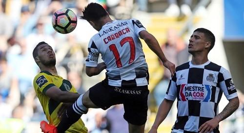29J - Boavista 0 x 0 Paços de Ferreira.jpg