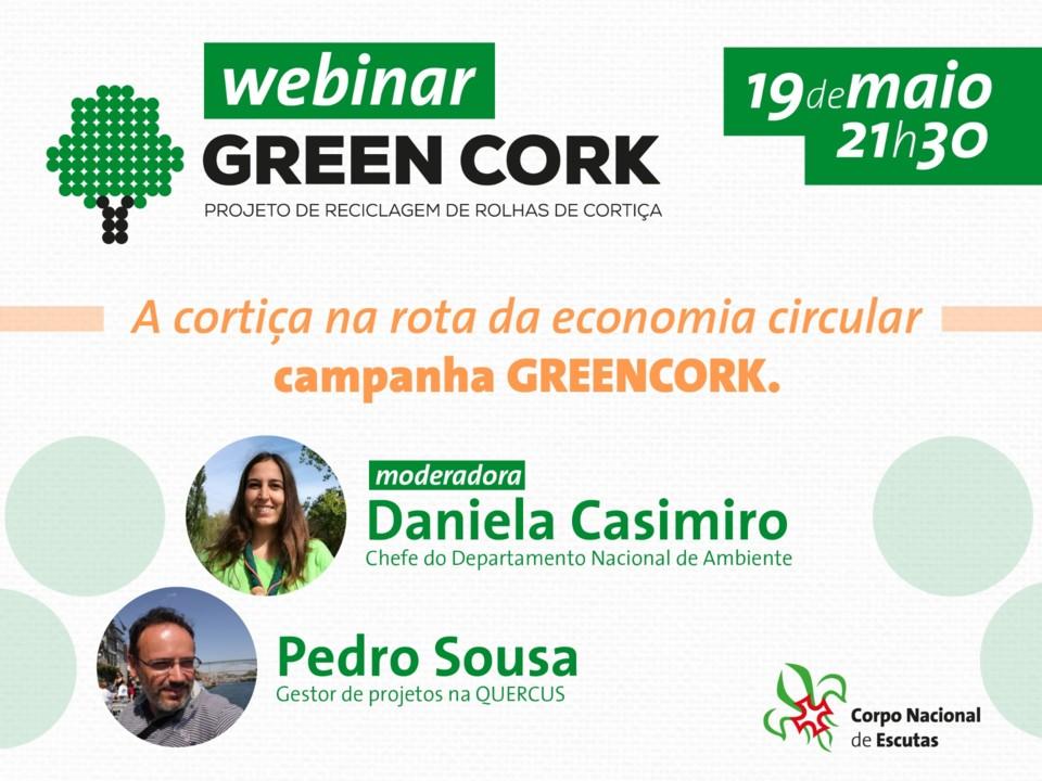 Cartaz Webinar GreenCork.jpeg