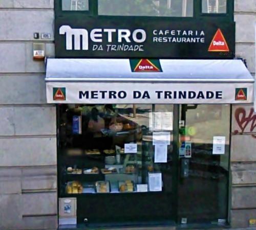metro-da-trindade-restaurante.jpg