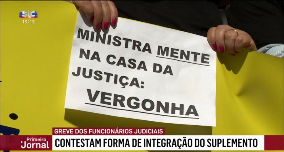 GreveConcentraacaoPorto28JUN2019-7.jpg