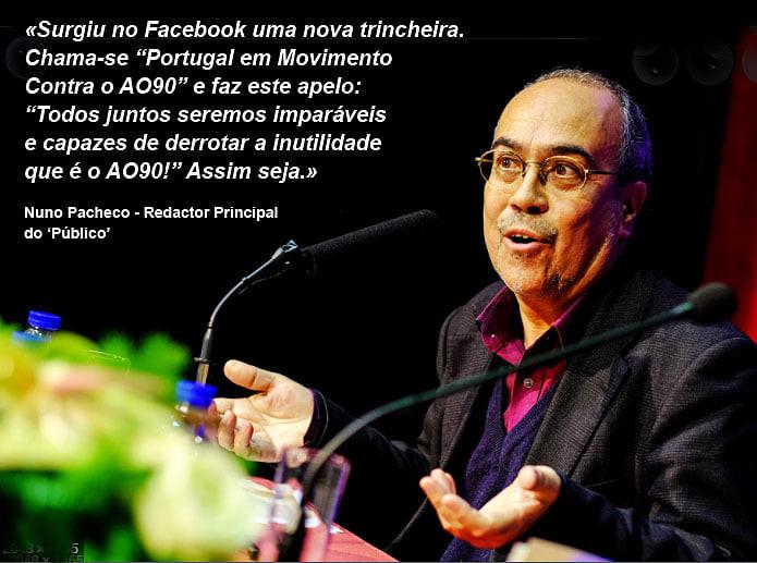 Nuno Pacheco.jpg