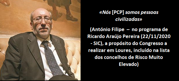 António Filipe.png