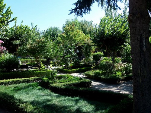 Almeida jardim 4.jpg