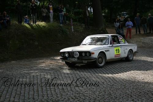 Rally de Portugal Histórico quinta 2014 (145).JPG