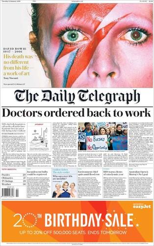 daily_telegraph.jpg