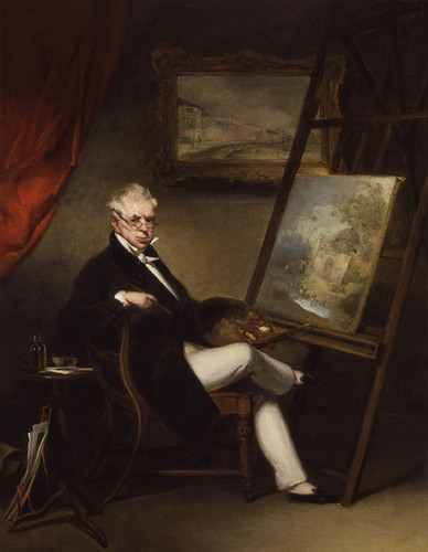 George_Chinnery_by_George_Chinnery.jpg