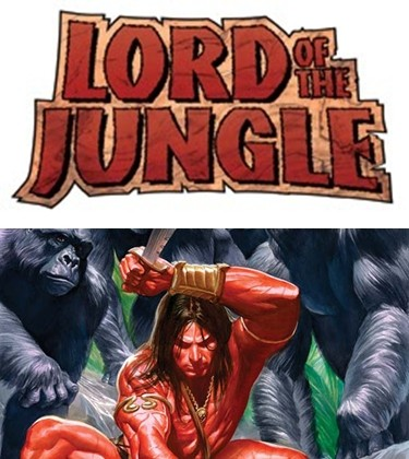 lord of the jungle Logo-vert.jpg