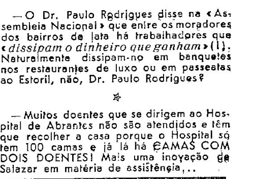 avante 1956.png