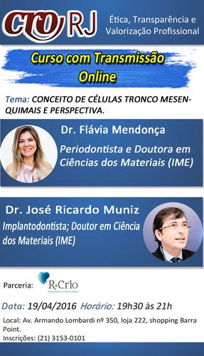 Jose Ricardo e Flavia.jpg