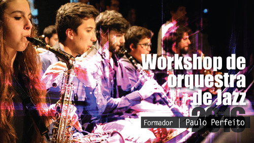 Workshop de Orquestra de Jazz.jpg