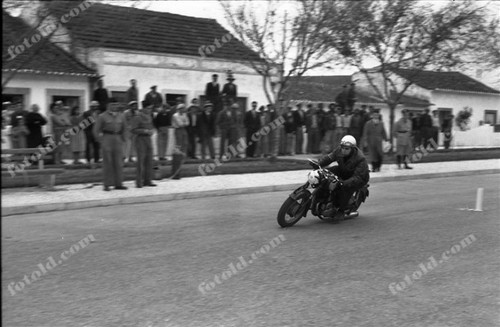 1 Rally Salvaterra 1956.jpg