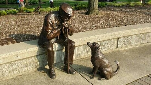 bronze-man-with-his-dog.jpg