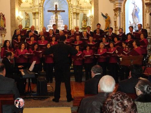 Concerto na Igreja Mariz de Loriga 068.jpg
