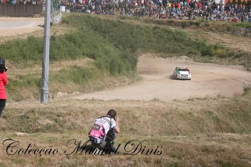 2015 Shakedown  Rally de Portugal 2015 (729).JPG