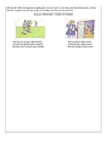 Ingles 7° ano Atividades Exercícios (8).jpg